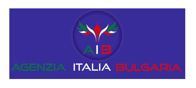 Agenzia bulgaria italia