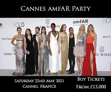 CannesAmfar2021