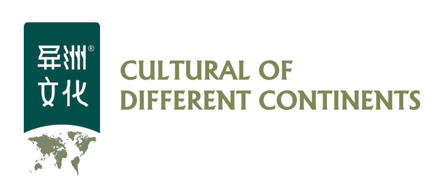 Cultural of different Continent
