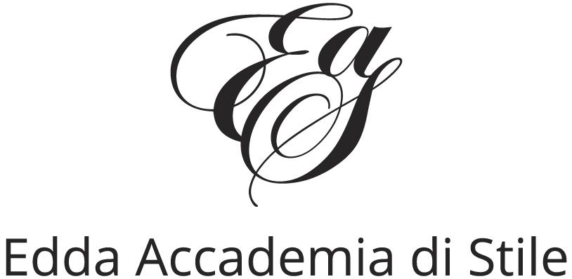 Edda Accademia di Stile
