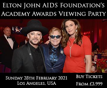 Elton-John-Aids-Foundation-Academy-Awards-Viewing-Party-2021