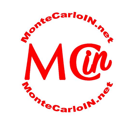 Monte Carlo IN NET