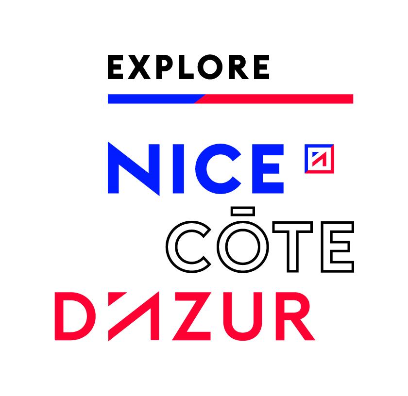 Ufficio turismo di Nizza
