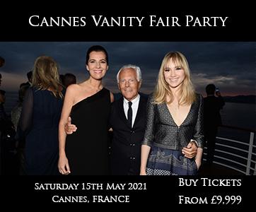 VanityFairPartyCannes2021