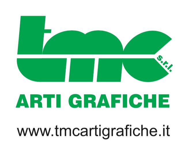 TMC Arti Grafiche