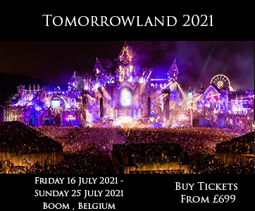 tomorrowland2021