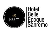 Hotel belle epoque Sanremo
